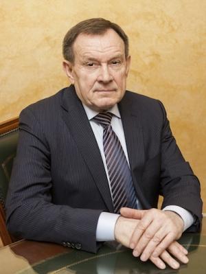Семенцов Владимир Алексеевич