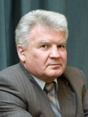 Погорелов Борис Владимирович